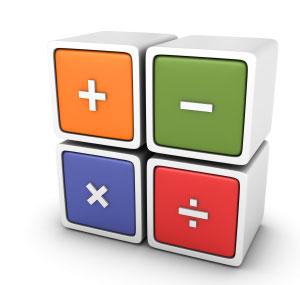 maths-symbols.jpg