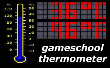 gthermometer.jpg